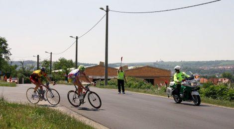 Sereďmaratón