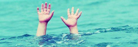 Utopenie