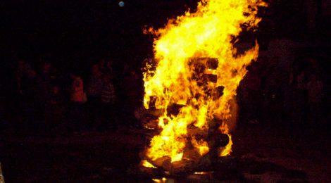 Vatra SNP