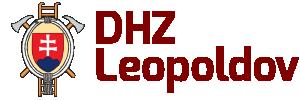 DHZ Leopoldov